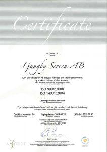certifikat-2015