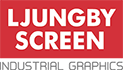 Ljungby Screen